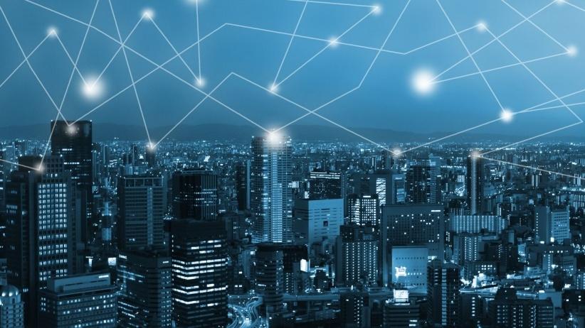применения интернета вещей для бизнеса и общества