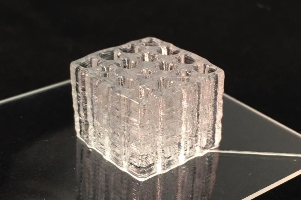 3д печать используется для ферментации