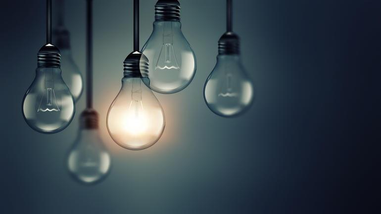 стартап автоматизованое освещение интернет вещей